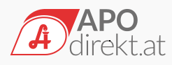 apodirekt_logo